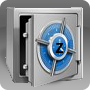 Ziggy471's Manila File Backup